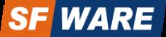 SFWare Blog